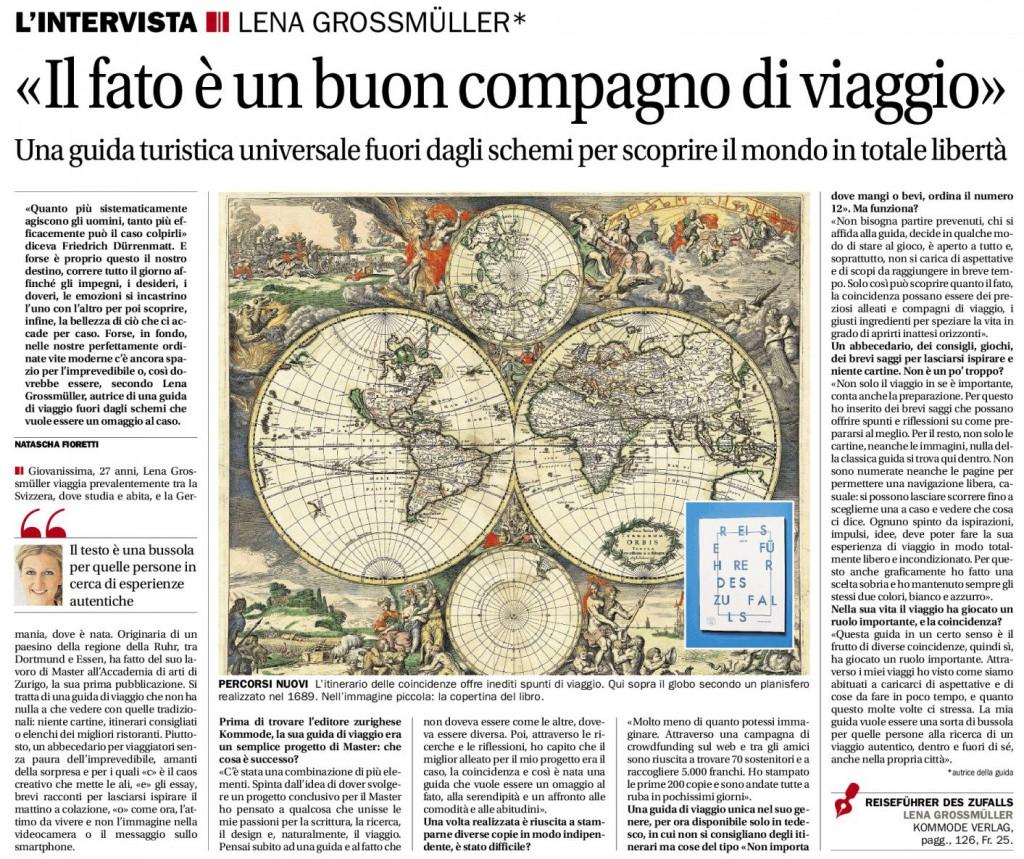 Corriere_del_Ticino