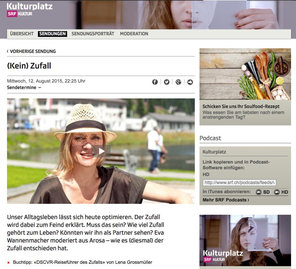 Kulturplatz_1