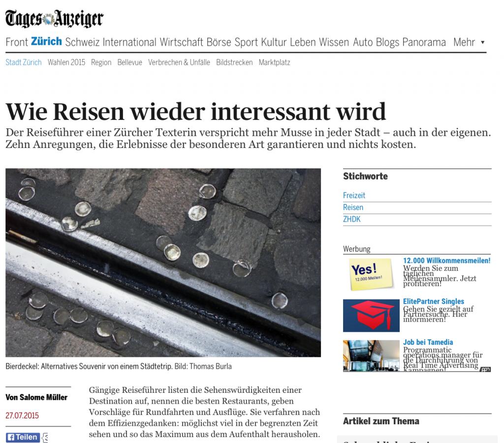 Tages_Anzeiger