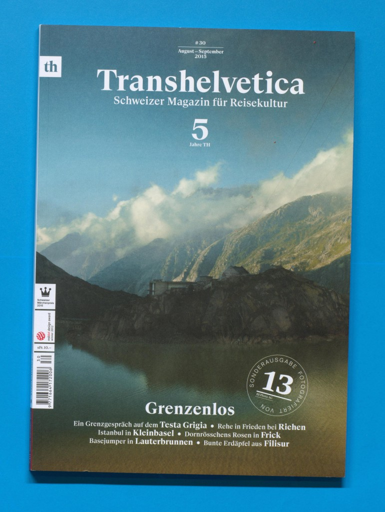 Transhelvetica_1
